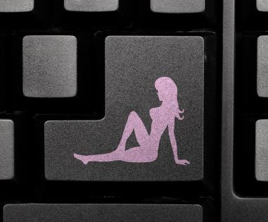 Dipendenza da cyber pornografia Perugia