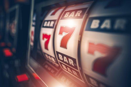 Dipendenza dal gioco d'azzardo Perugia