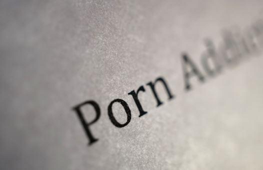 Dipendenza da pornografia Perugia