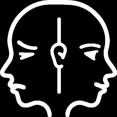 Psicologo a Perugia
